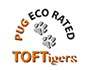 Toft Eco Rated
